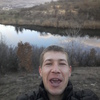 Евгений, 27, г.Бахчисарай