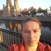Александра, 24, г.Тверь