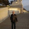 Анатолий, 52, г.Ростов-на-Дону