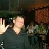 Виктор, 33, г.Нарьян-Мар
