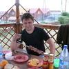 Константин, 36, г.Ачинск