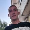 Дмитрий, 24, г.Псков