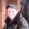 Владимир, 35, г.Забайкальск
