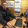 Артур, 24, г.Балашов