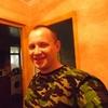 Дмитрий, 40, г.Павловский Посад