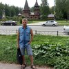 Роман, 34, г.Кандалакша