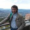 Андрей, 47, г.Владимир