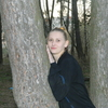 анастасия, 26, г.Кремёнки