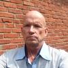 Павел, 59, г.Домодедово
