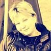 Наталья, 45, г.Кодинск
