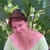 Ирина, 52, г.Цимлянск