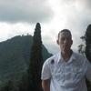 Михаил, 35, г.Обоянь