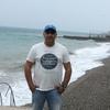 Тигран, 38, г.Симферополь