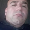 костя, 42, г.Красноярск