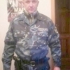Владимир, 40, г.Массандра