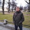 Александр, 53, г.Всеволожск