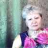 Галина, 60, г.Кез