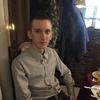 Anton, 21, г.Фрязино