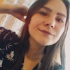 Наталия, 17, г.Дивногорск