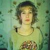 Марина, 36, г.Деденево
