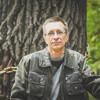 Юрий, 45, г.Заречный (Пензенская обл.)
