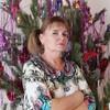 Antonina, 64, г.Минеральные Воды