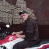 Андрей, 36, г.Лесное