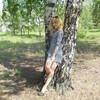 АНЮТА, 36, г.Чистоозерное