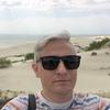 Алекс, 43, г.Мурманск