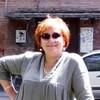 Елена, 49, г.Осинники
