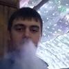 Алексей Демин, 28, г.Симферополь