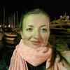 Анастасия, 34, г.Томилино