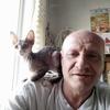 Виктор, 30, г.Краснокаменск