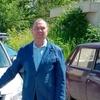 Юрий, 30, г.Бийск