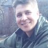 Алексей Васильев, 31, г.Чебоксары