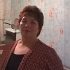 Валентина, 55, г.Туринск