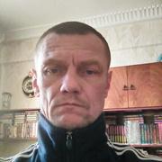 Владимир 42 Тверь