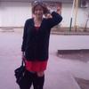 АЛЛА, 67, г.Капустин Яр