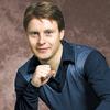 Алексей, 38, г.Кострома