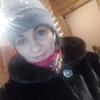 исмира, 25, г.Хабаровск