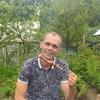 Дмитрий, 38, г.Зеленодольск