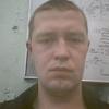 Илья, 26, г.Иркутск