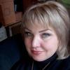 Мария, 45, г.Черняховск