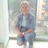 ирина, 41, г.Котлас