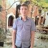 Денис, 31, г.Йошкар-Ола