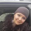 Aleksa, 41, г.Санкт-Петербург