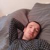 закир, 30, г.Калуга