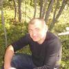 альберт, 39, г.Еланцы