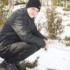 Гриша, 26, г.Петрозаводск