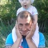 Artak, 36, г.Приютово